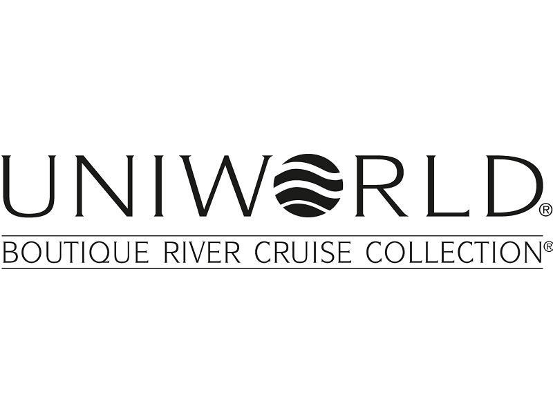 Uniworld to offer complimentary photography lessons on select cruises in 2018