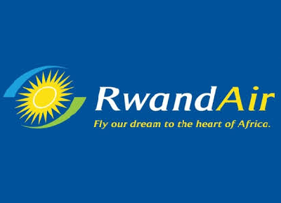 RwandAir to start flights to Abuja and Cape Town
