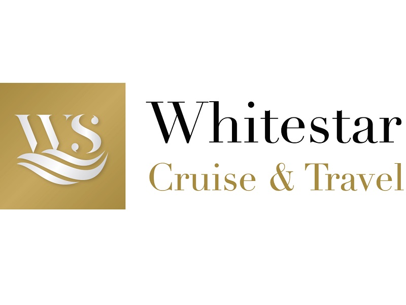 Celestyal Cruises appoint Whitestar as preferred re-sell agent