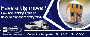 https://www.bidvestcarrental.co.za/get-quote/van-rental/