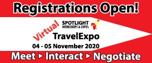 https://spotlightworkshops.co.za/spotlight-virtual-travelexpo-2/