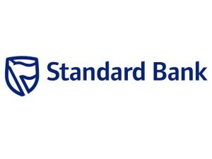 Standard bank forex rate