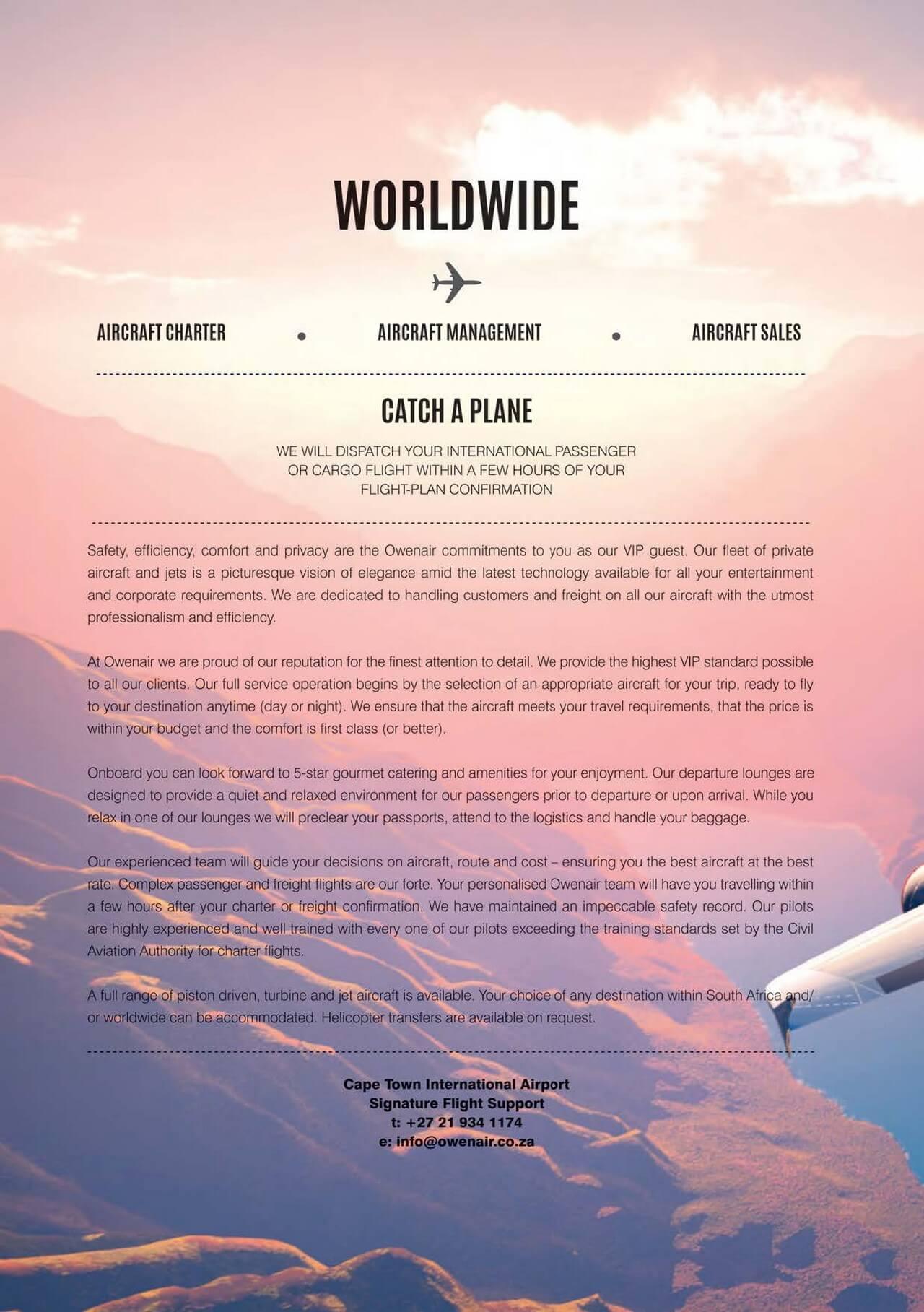 close [X] Travel i & Visas Travel Market Airlines Air charter